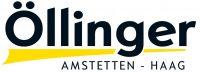 Logo_ohneOpel_gelberBalken