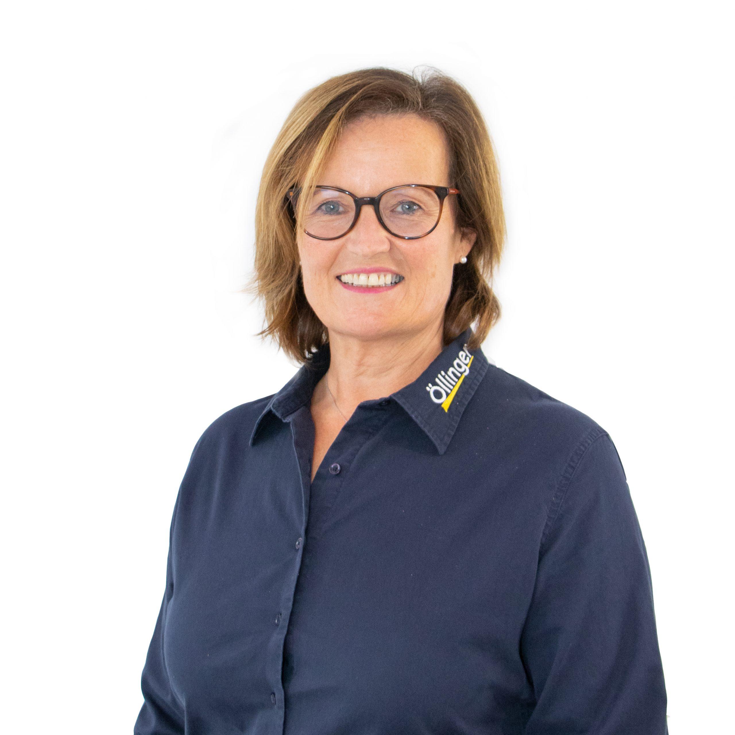 Christine Schönegger