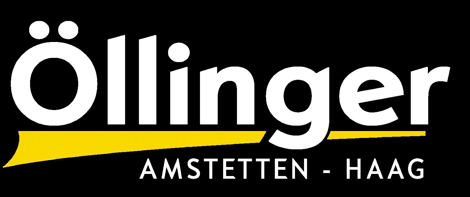 Autohaus Öllinger