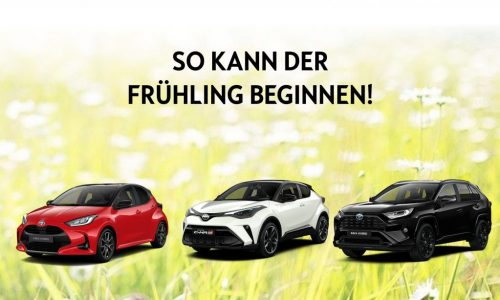 Homepage_Toyota_Frühling