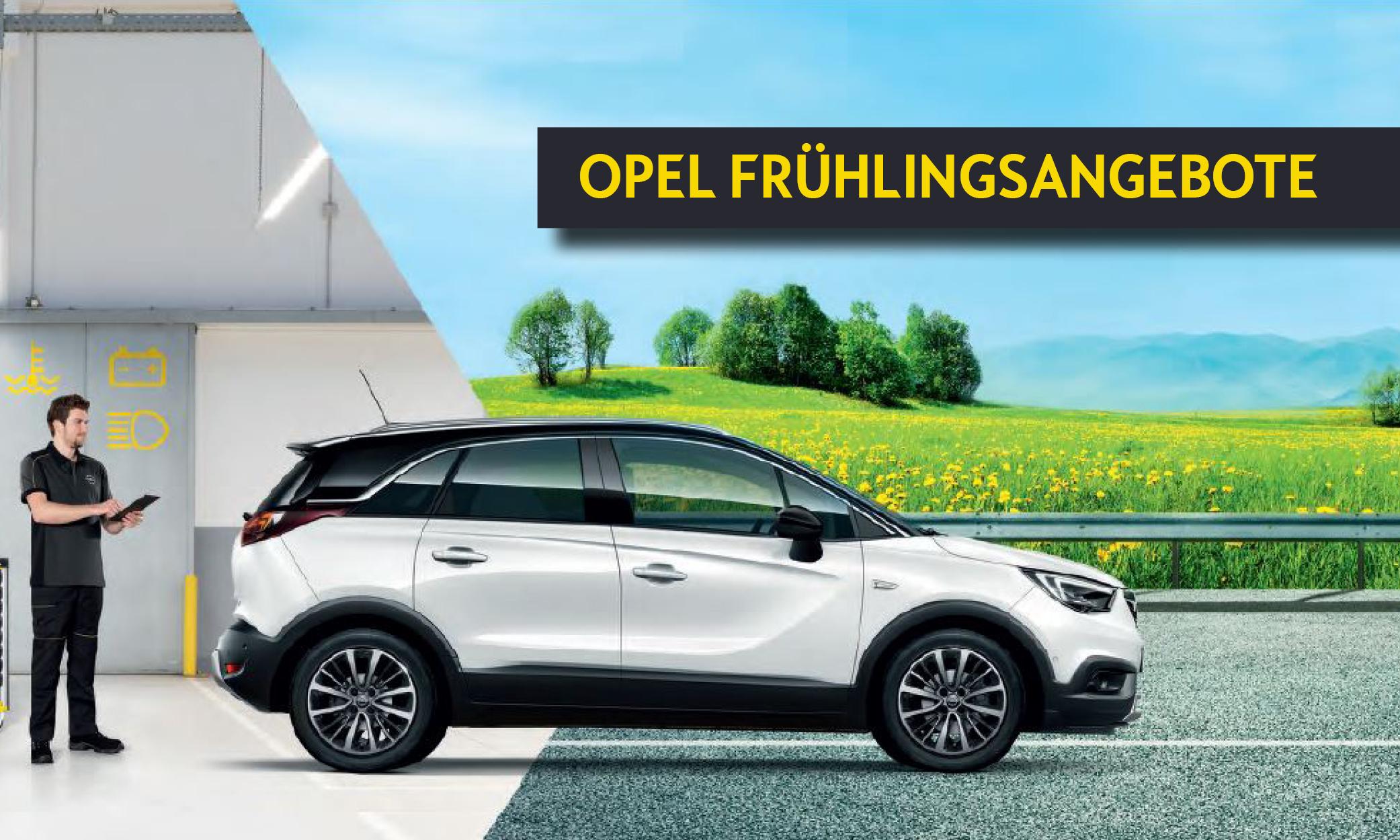 Opel_Frühlings_Chec