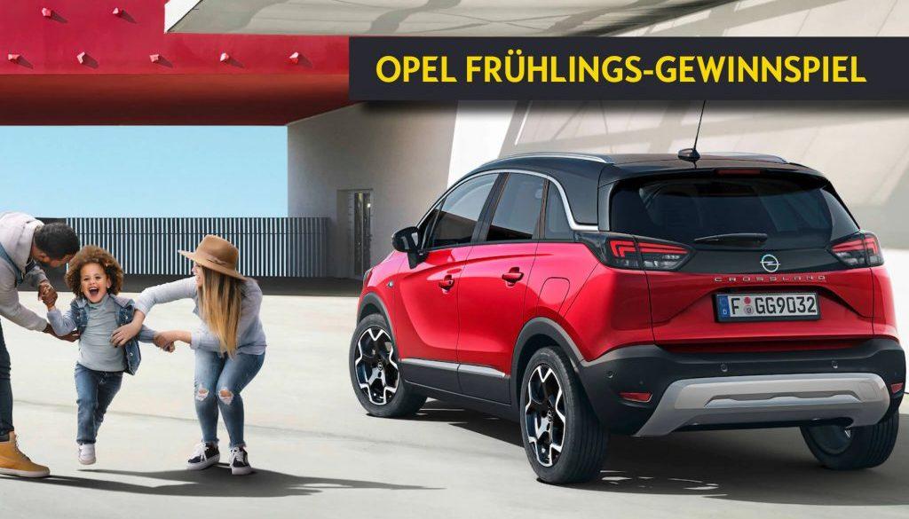 Opel_Frühlings_Gewinnspiel